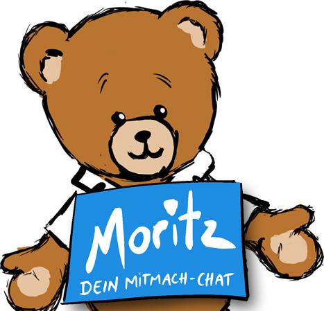 moritz_Mitmachchat