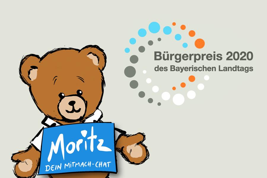 buergerpreis_moritz
