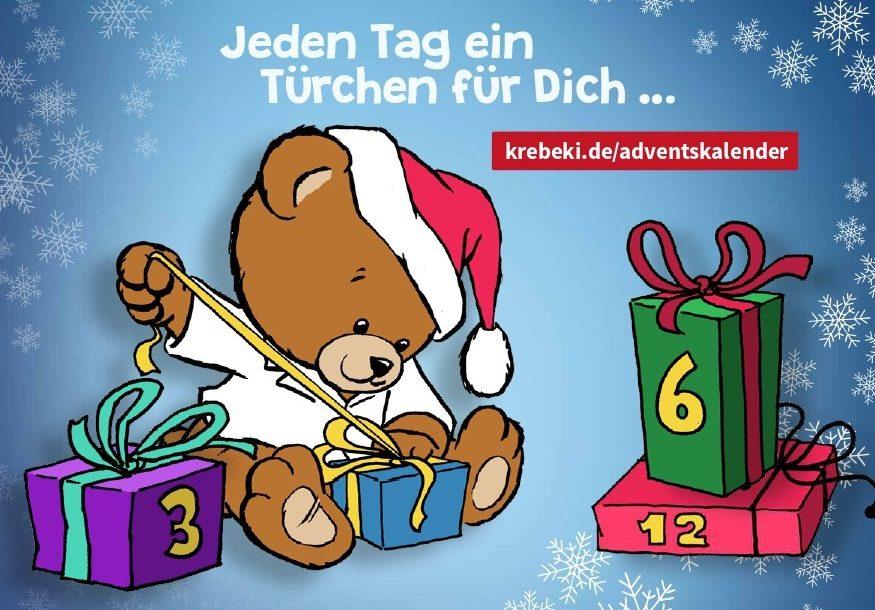 online_adventkalender