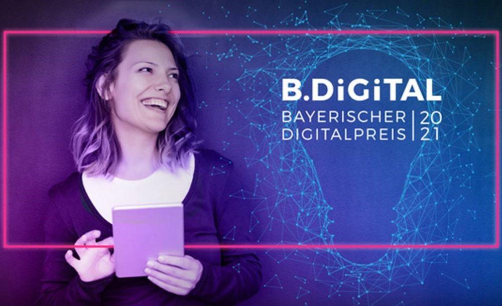 b.digital